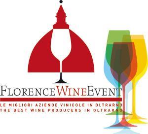 diladdarno-in-festa-e-florence-wine-event-L-7WRQeE