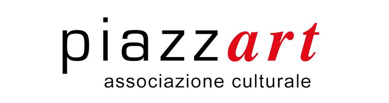 logo-Piazzart-bianco