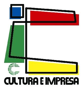 logo cultura impresa_512011